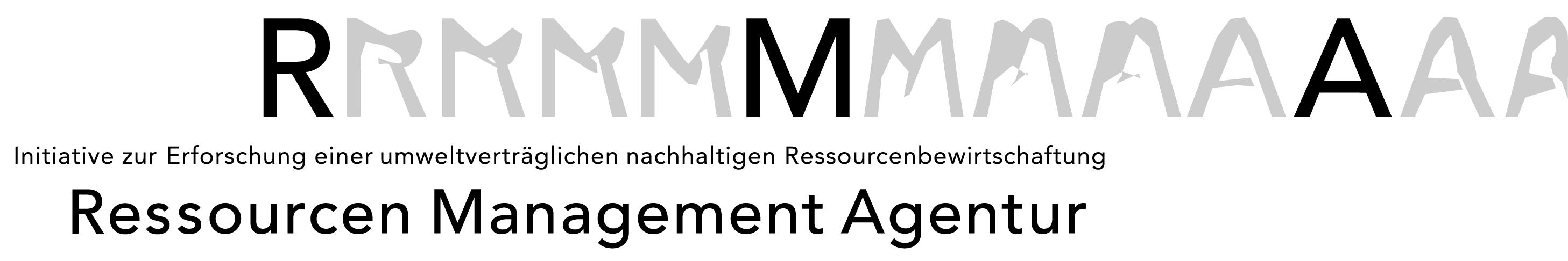 public://logo_rma_-_deutsch.jpg