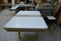 Tisch - renoviert